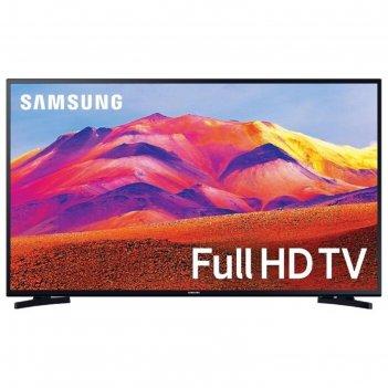Телевизор samsung ue43t5202auxru 5, 43 fullhd, dvb-t2/c/s2, 2xhdmi, 1xusb,