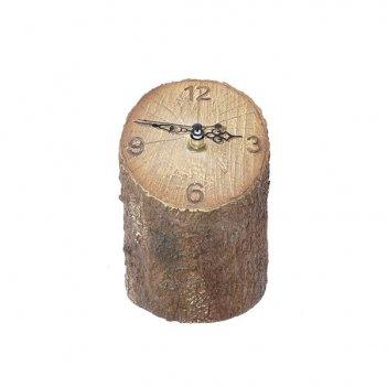 Композиция время, 10х10х13.5 см