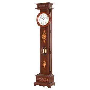 Напольные часы sinix 005es