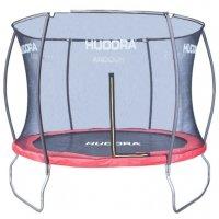 Батут  family fantastik trampoline 300 cm