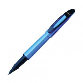 Роллерная ручка  pierre cardin pc0554rp