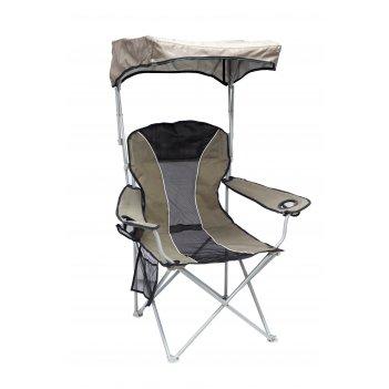 кресла туристические