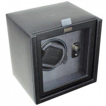 Модуль подзавода 1-х часов dulwich designs
