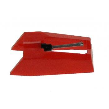 Сменная игла для проигрывателя арт. 98805-98812