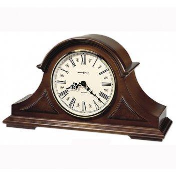 Часы настольные howard mimller 635-107