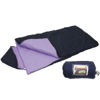 Спальный мешок престиж 4-х слойный, с капюшоном, увеличенный