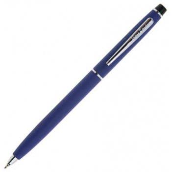 Шариковая ручка pierre cardin, gamme. корпус- латунь и лак, отделка и дета