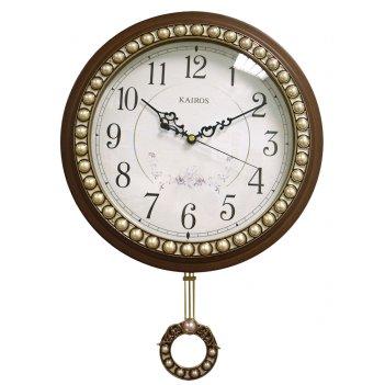 Настенные часы kairos kbn-003