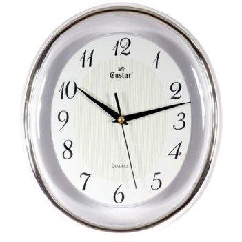 Настенные часы gastar 934 a (пластик)