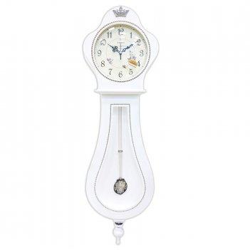 Большие настенные часы kairos rc-003w
