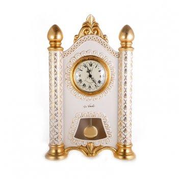 Часы h50см х 32см.бергер