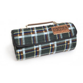 коврики для пикника