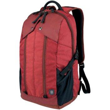 Рюкзак victorinox altmont 3.0 slimline 15,6  , красный, нейлон versatek™,