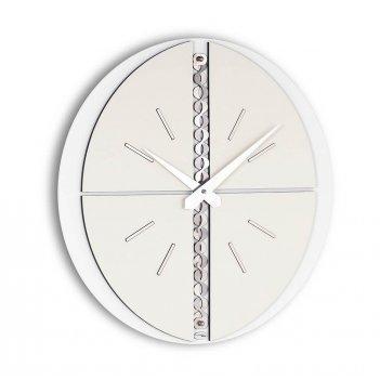 Настенные дизайнерские часы  galatea