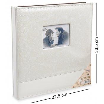 Wf-150/2 фотоальбом семейные ценности
