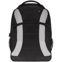 Рюкзак для ноутбука 15,6 defender everest 44*31*12см, полиэстер, черный