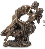 Ws-581 статуэтка влюбленные