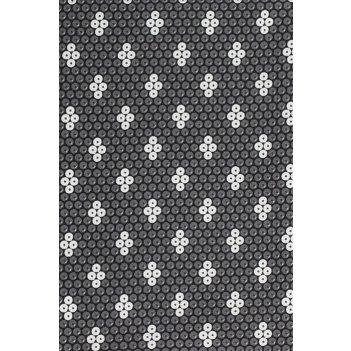 Ткань для пэчворка (1 отрез) 55х55