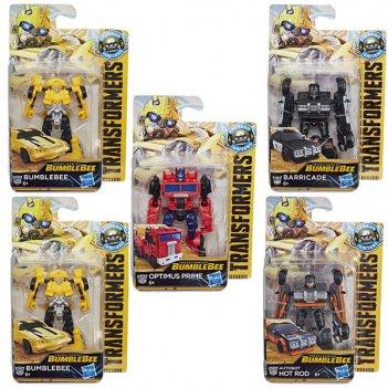 Transformers. заряд энергона movie 10 см (в ассортименте)