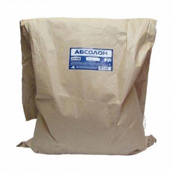 Абсолон зерно 10кг крафт-мешок, 10 кг