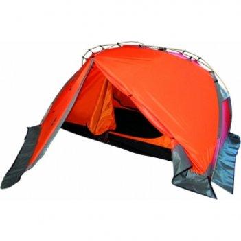 Палатка туристическая verticale vx 2