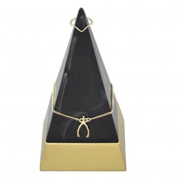 Пирамида большая  lc designs co. ltd. арт.73729