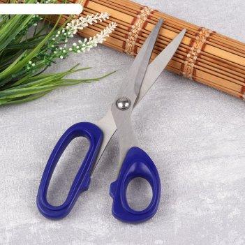 Ножницы портновские, размер №8