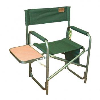 Cl-003 кресло складное со столиком joker chair