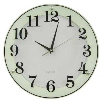 Настенные часы la mer gd221-2
