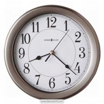 Настенные часы howard miller 625-283 aries (эриз) (с дефектом)