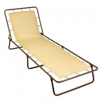 Кровать раскладная стефания с748