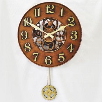 Настенные часы elcano sp 5005