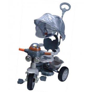 Детский велосипед barty тс-а803