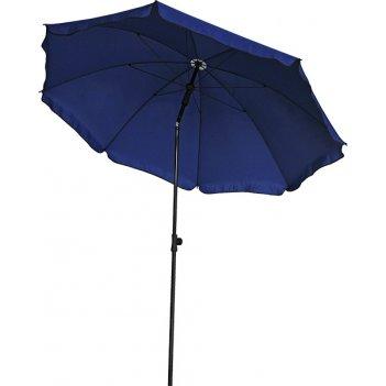 садовые зонтики