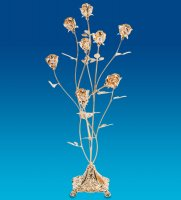 Ar-1383 композиция розы (юнион)