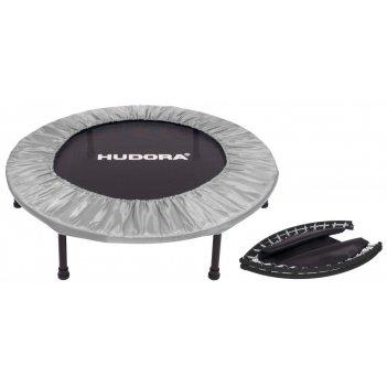 Мини-батут hudora fitness trampoline 96 cm