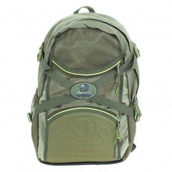 Рюкзак aquatic рыболовный р-30м