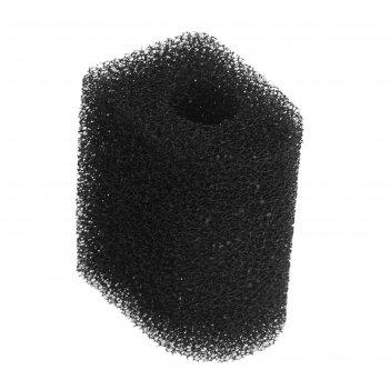 Сменная губка к фильтрам sea star серия hx-f2