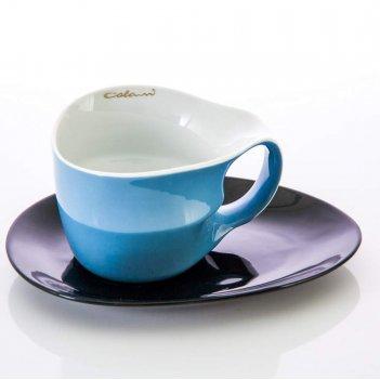 Набор чайный 2пред. колани