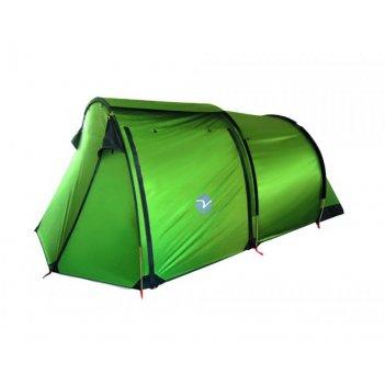 Палатка туристическая verticale selva 4