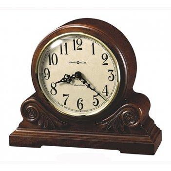 Часы настольные howard miller 635-138