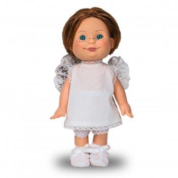 Кукла веснушка 19