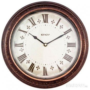 Часы ec-19