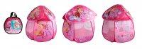 Т56299, 1toy winx детская игровая палатка в сумке