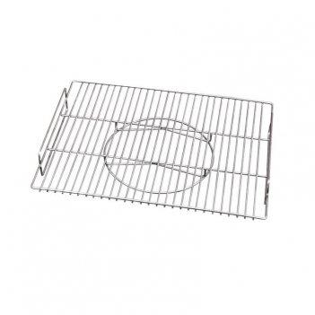 Барбекю-решетка lappigrill 62x46 (box/vs/st) для сада