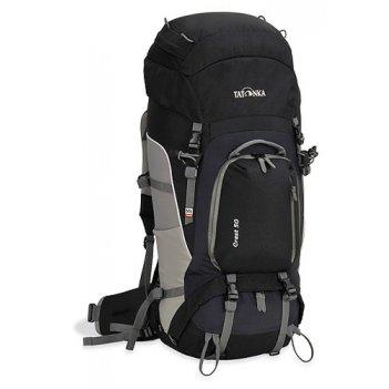 Универсальный треккинговый рюкзак crest 50
