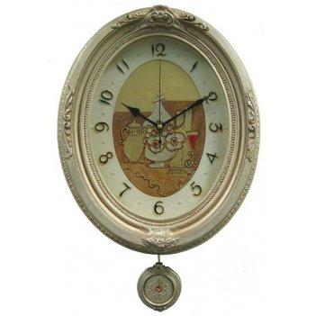 Настенные часы artima decor a4108