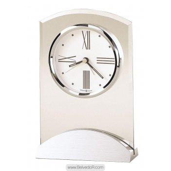 Настольные часы howard miller 645-397 tribeca (трибека)  (с дефектом)