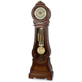 Часы напольные columbus 9010