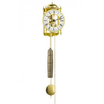 Часы настенные hermle 70332-000711